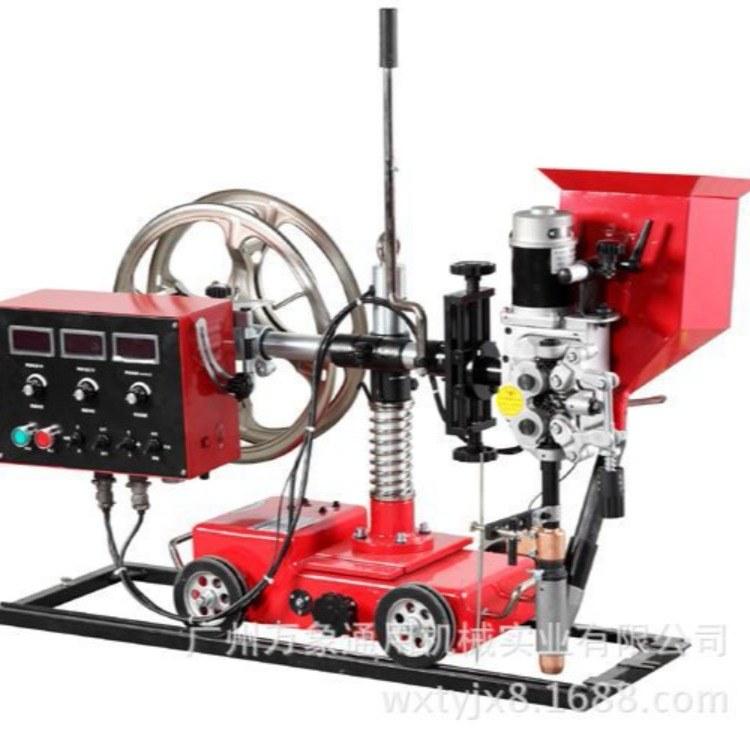 高质量埋弧焊机租售 滚轮架出租 焊接操作架租赁 气保焊机出租1