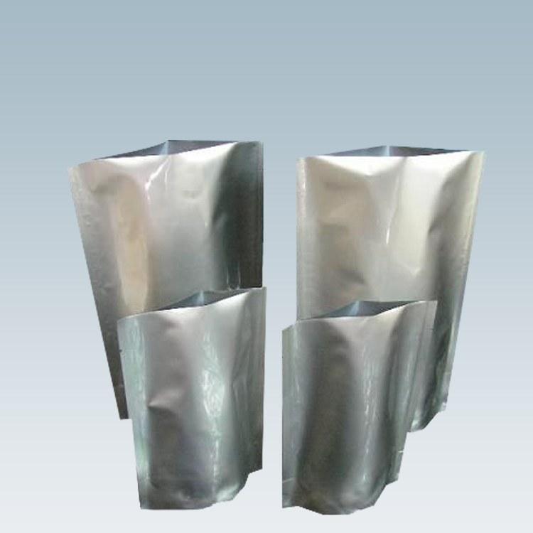 厂家直销溴化氰 白色结晶体 淄博齐风供应溴化氰 量大优惠