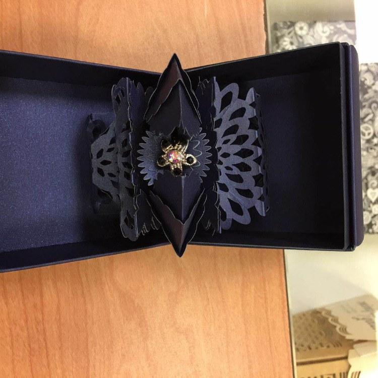 南京包装盒厂苏布公司全新SCODIX工艺, 设计印刷包装为一体的生产企业,为你的产品穿上漂亮的外衣
