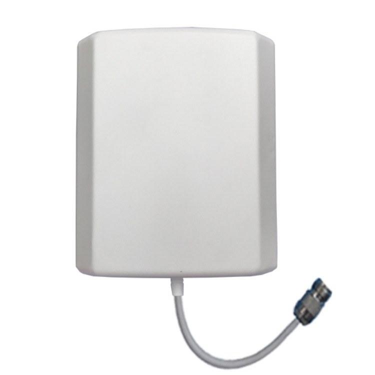 5G/LTE壁挂天线 室内分布天线 亚创