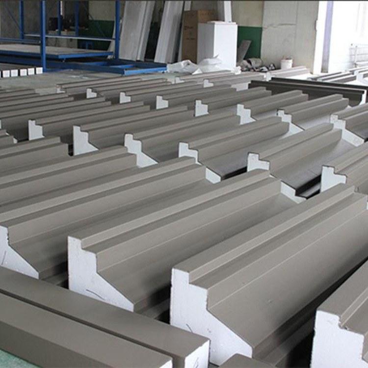 南京EPS装饰线条 生产EPS线条厂家 价格实惠