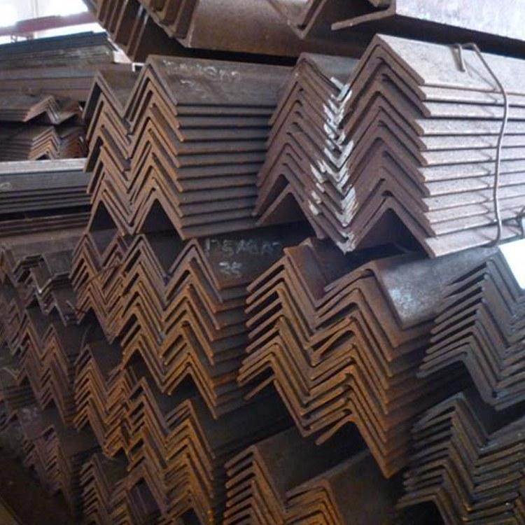 诚通达方管厂家专业生产销 热镀锌扁钢 售镀锌方钢冷拉扁钢热轧方钢价格
