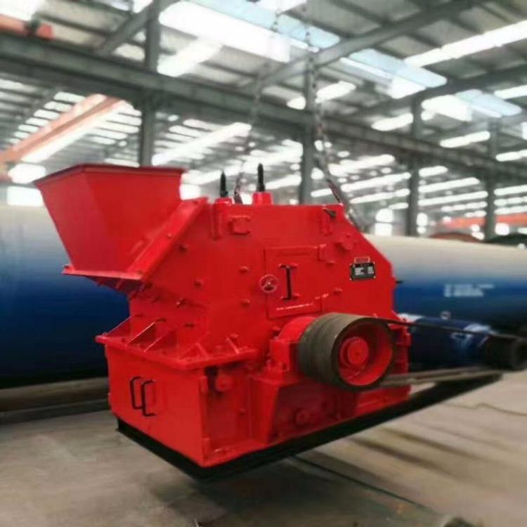 制沙生产线 全套制砂机设备 三煜重工 精工制作