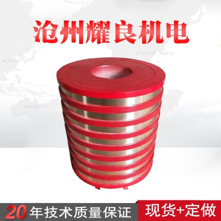 长期供应发电机集电环中心集电环滑环导电环异型集电环加工特价