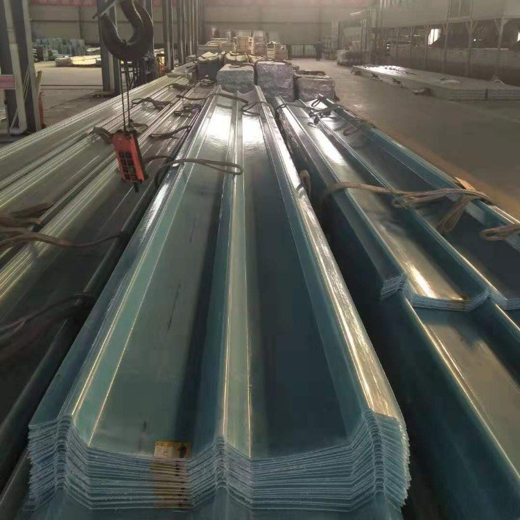 艾珀耐特frp301系列760型采光板生产厂家