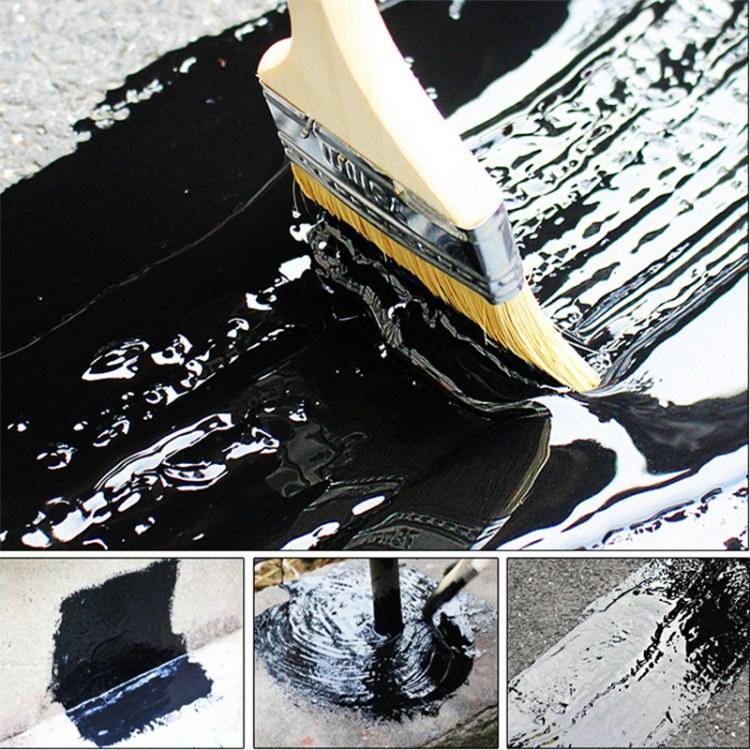 聚氨酯水性材料嘉润 -国标聚氨酯水性材料