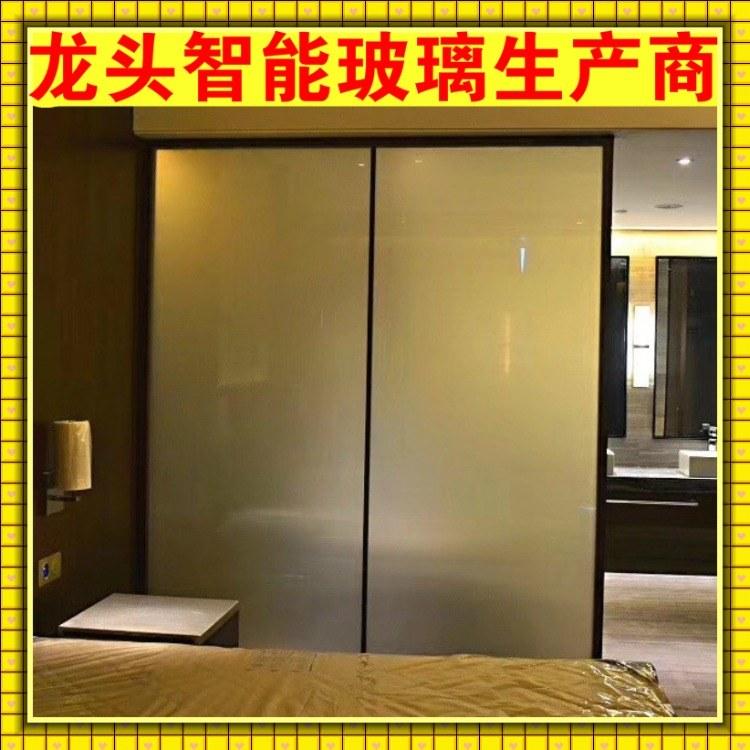 上海零博玻璃厂家 夹丝玻璃-质量保证-量大从优
