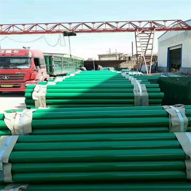 双波护栏板 批发公路防护网 厂家直销镀锌双波护栏板