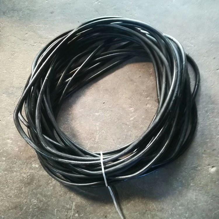 热销爆款 排水管道胶圈 耐高温胶圈 pvc 橡胶厂家万鑫橡塑