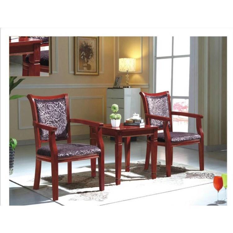 欧式客房台椅家具定制   实木家居全屋定制找顺爱装饰  工厂直营