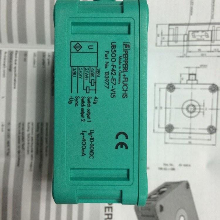 天津原厂正品-倍加福编码器- 穆格伺服阀 G761-3005B-施耐德PLC模块