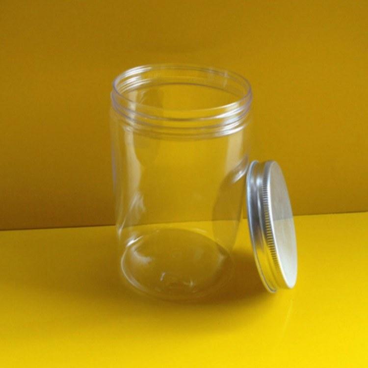 江苏常州坚果塑料瓶供应商