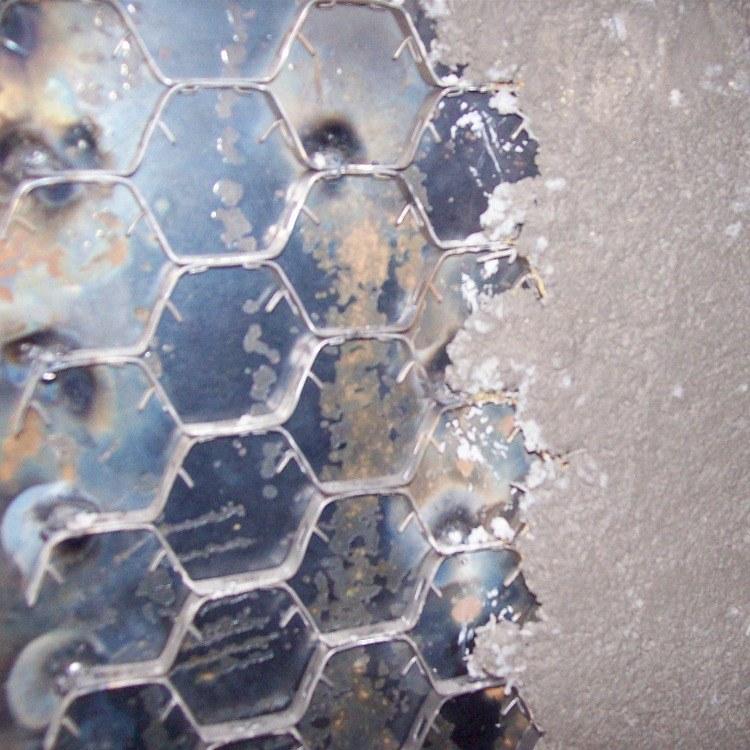 HF-A02浩凡陶瓷耐磨涂料 高强耐磨陶瓷涂料优点