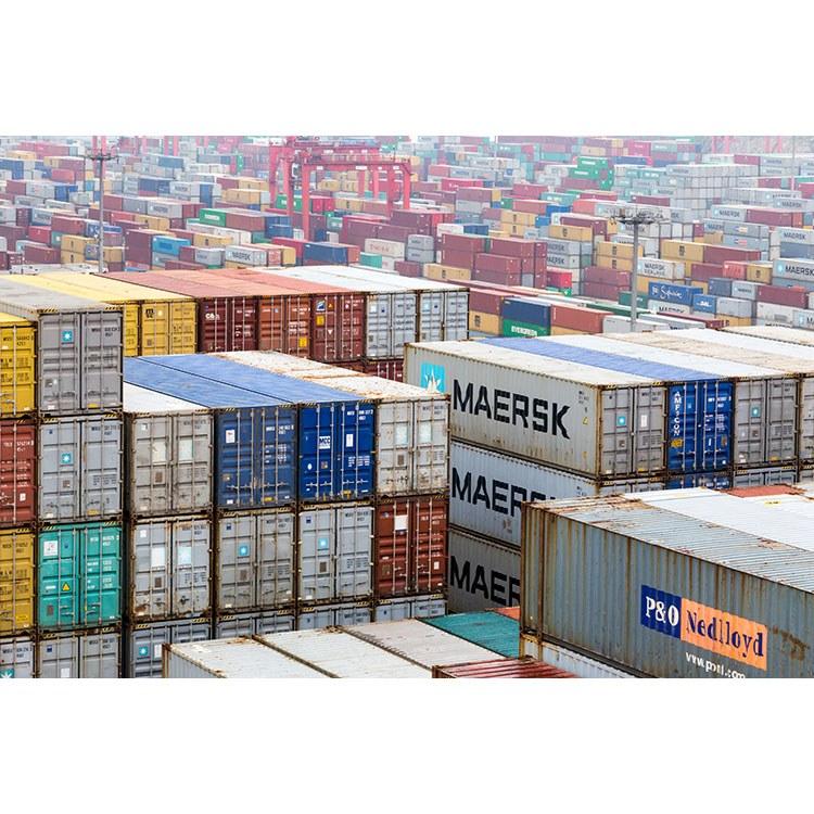 货运代理服务公司 派送到门 空运国际货运代理 货运代理国际