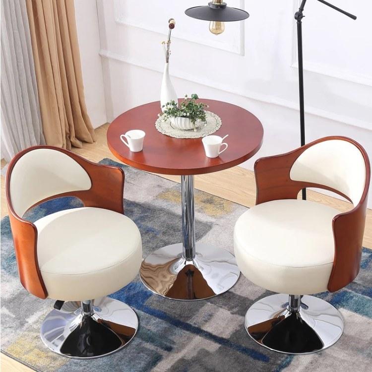 广州高档洽谈台椅办公室家具高端定制生产找顺爱装饰   厂家直营现代可升降办公椅