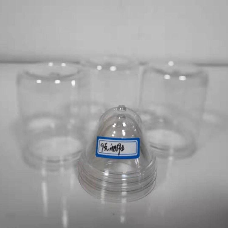 食用油瓶定制 定制火锅油瓶 鑫源宏发 厂家直销 量大从优