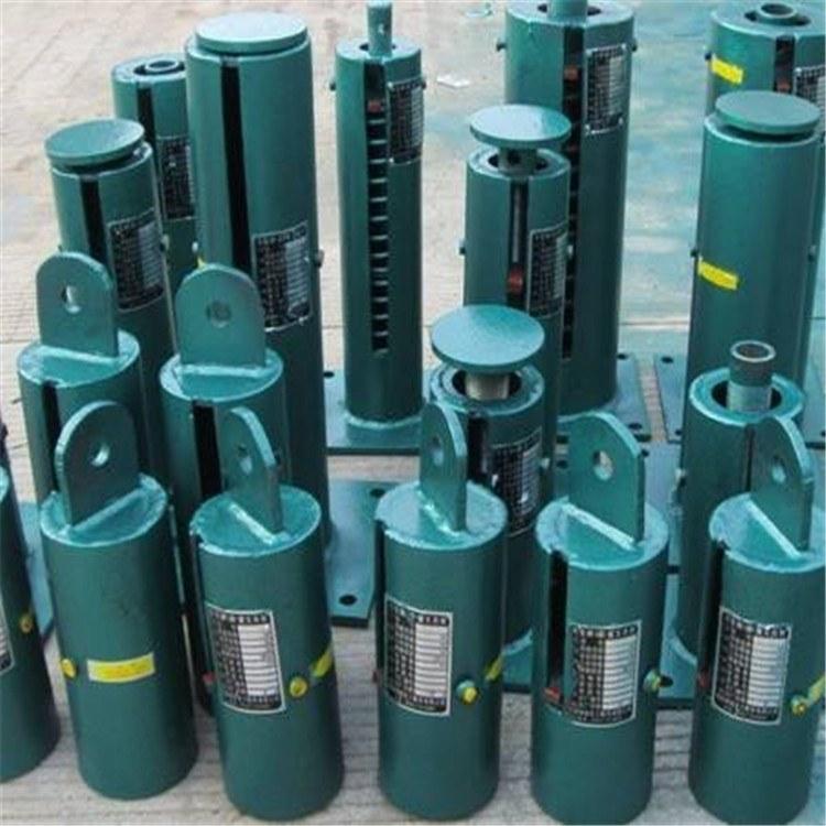 综合支吊架T3弹簧支吊架为可变弹簧维护保养成本介绍,