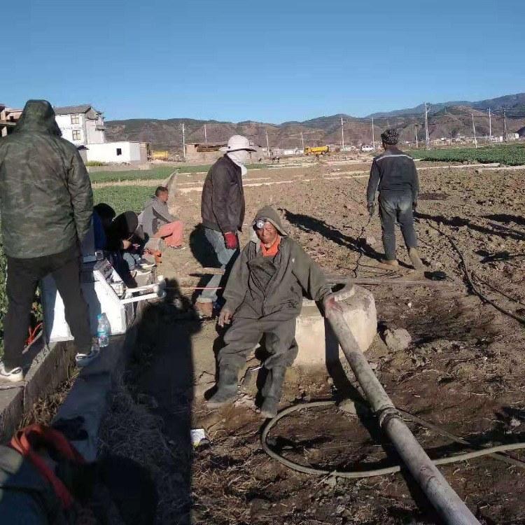 管道非开挖修复、云南管道疏通、昆明上门服务价格