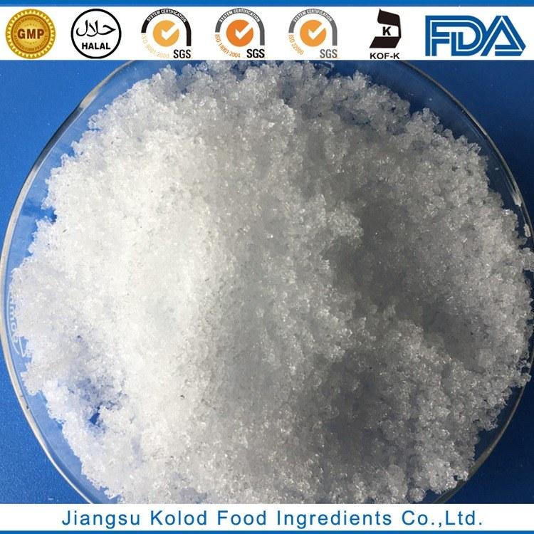 科伦多牌甲酸铵含量98%