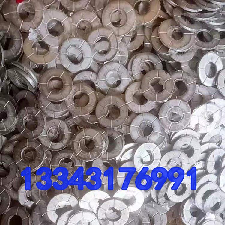 科锐专业供应 压铸模具制造 压铸铝件 铝合金压铸件 锌合金压铸件 浇铸铝件 翻砂铸铝 厂家批发