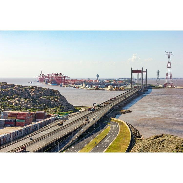 货运代理服务公司 时效快 快物流货运专线 清关货运代理