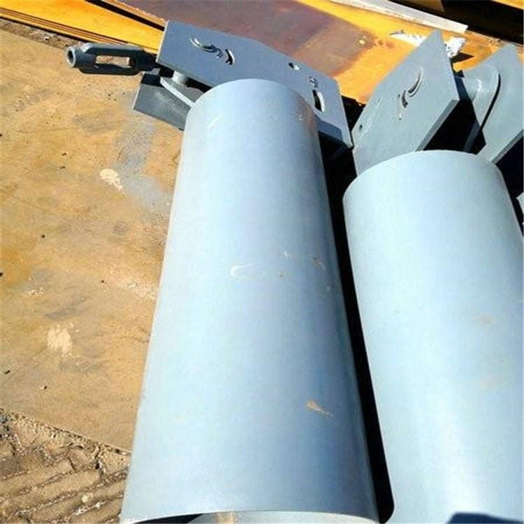 河北黎泰世纪优质弹簧支吊架实力认证厂家直销