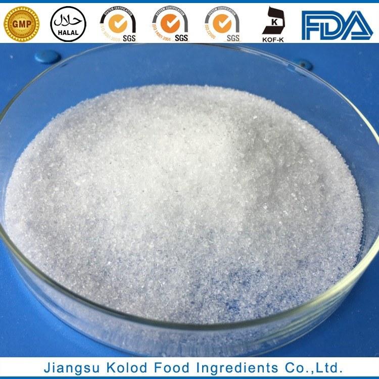 江苏厂家直销食品级硫酸铵