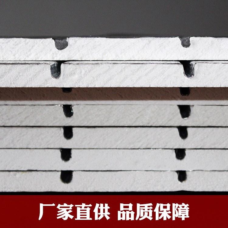 水暖炕模块 铝箔炕暖模块 全套水暖炕 资质齐全