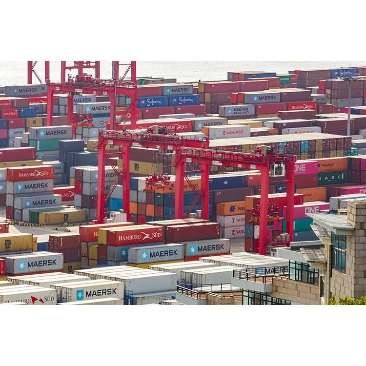 佛山海运货代 越南专线 胡志明双清到门 自有外贸仓库 鑫意达