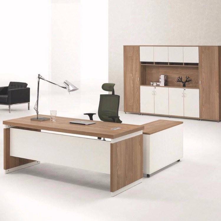办公室办公桌    办公桌厂家