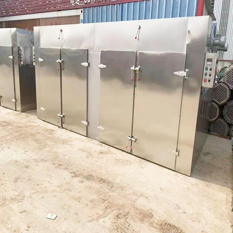 直销 二手热风循环烘箱 二手干燥箱  厂家