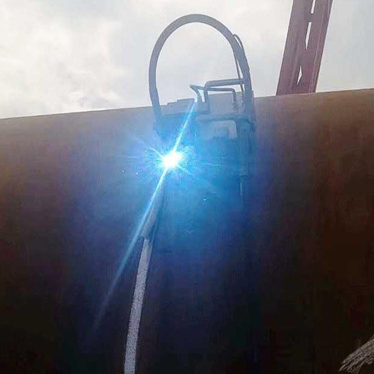 万象全位置管道自动焊机出租,服务新疆,四川,辽宁东三省石油,天然气燃气热水管道焊接
