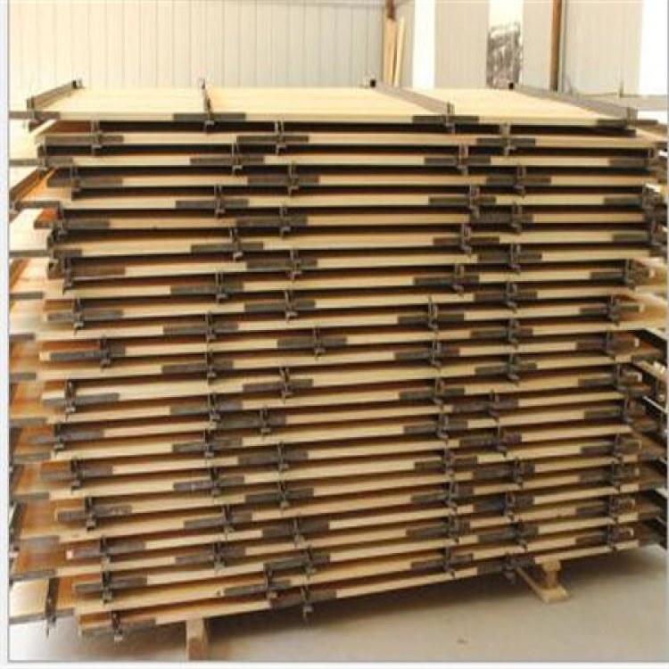 曹县飚升杉木拼板供应商厂家直销 杉木拼板质量保证欢迎采购