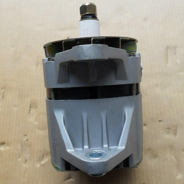 东新山推推土机配件批发 3016627发电机sd22发动机配件
