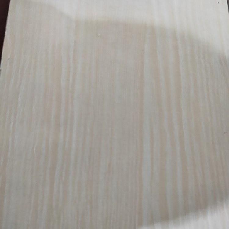 直销优质杨木拼板家具板才抽屉板杨木线条