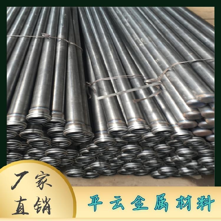 浙江滤水管,高压注浆管专业生产,售后有保障