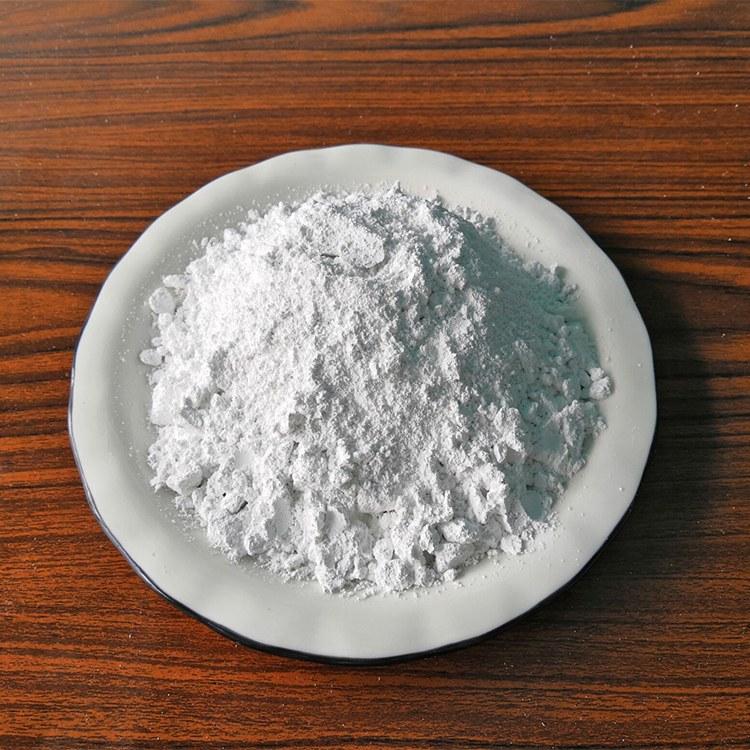 碳酸鈣 工業級碳酸鈣 山東今朝化工
