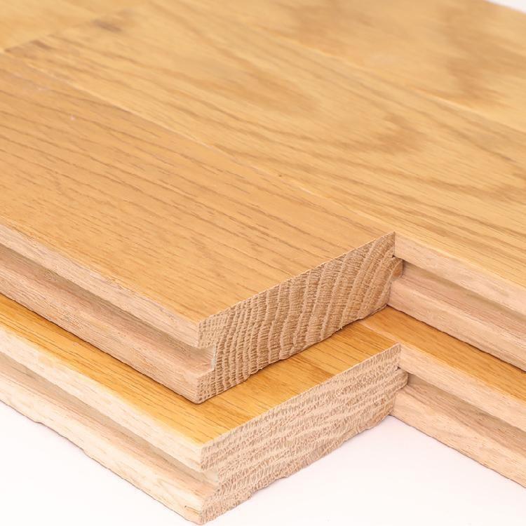 柞木实木地板 实木复合木地板