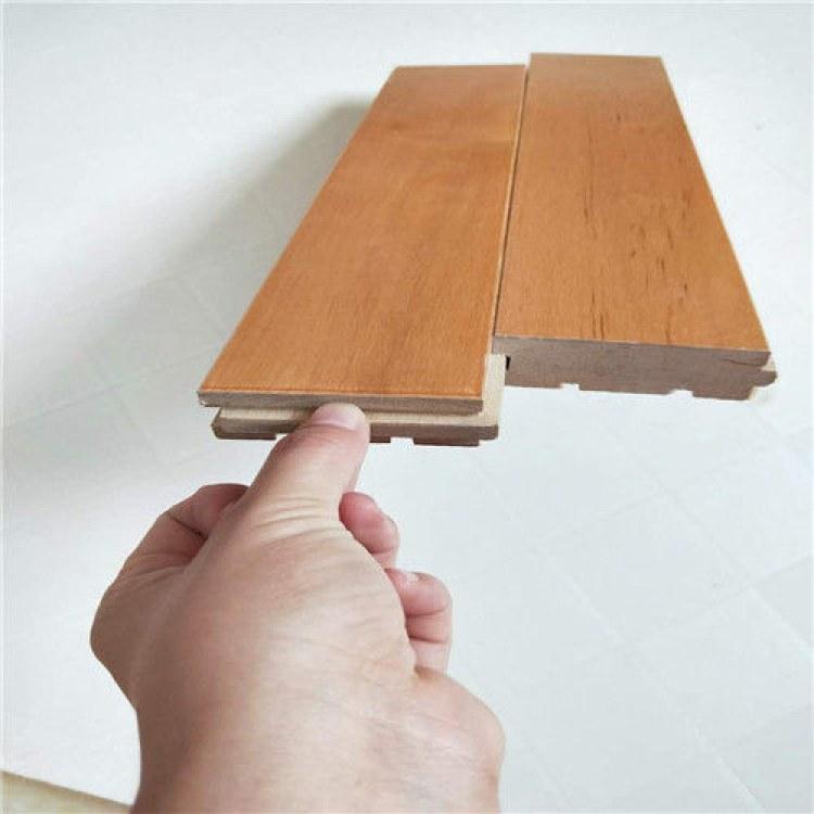 舞台 木地板 厂家直销  耐磨耐用