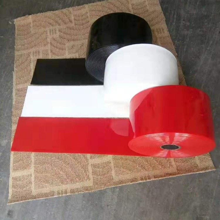 新型磨砂款自吸门帘,防尘磁门帘质量上乘厂家直销