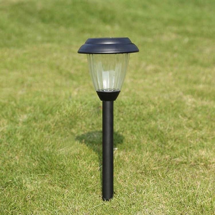 河南草坪灯厂家专业定制不锈钢草坪灯 厂家批发价格优惠