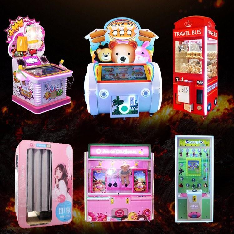 贝贝熊 二手游戏机回收  儿童游戏机回收 价高同行 免费上门 当场付款