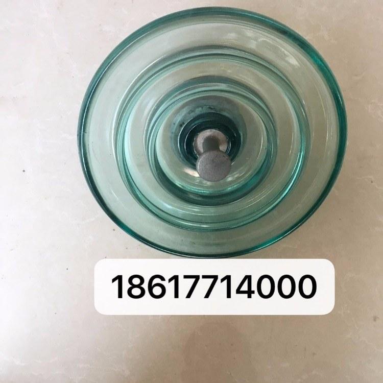 U700BP/146玻璃绝缘子