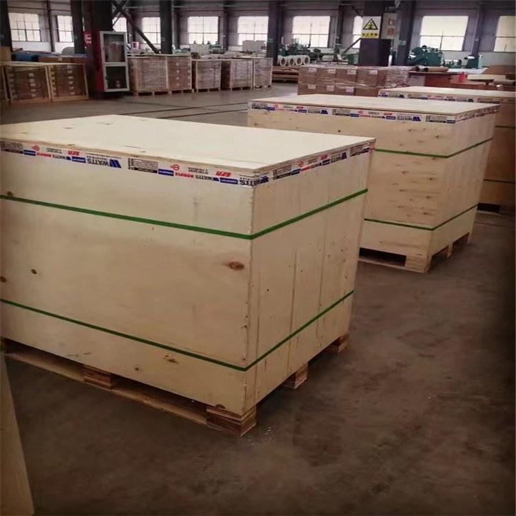 上海木制包裝箱廠家-免熏蒸木制包裝箱-木制包裝箱價格 麥林包裝