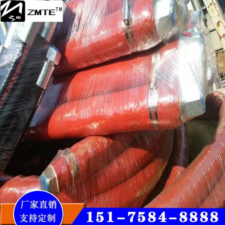 中美 耐用耐温胶管规格-量大从优-耐用耐温胶管批发-耐温胶管厂家