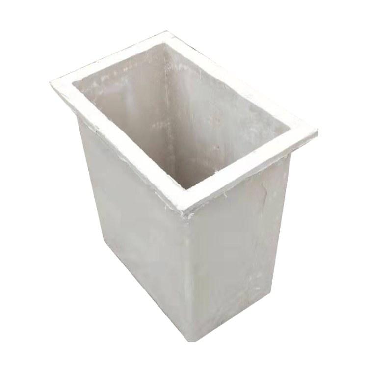 太原无机玻璃钢水表箱 诺凌水表箱厂家直销