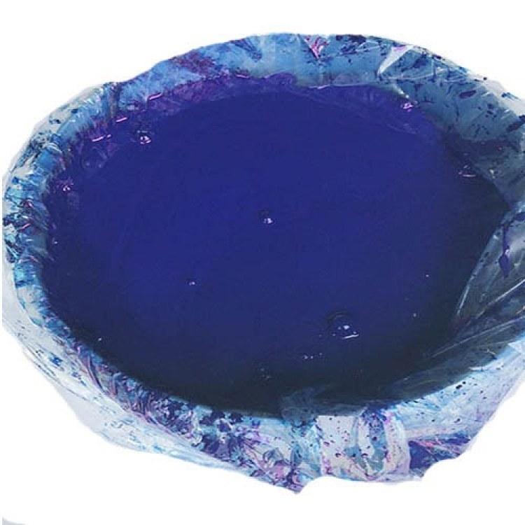 厂家直销文教用品水彩颜料丙烯颜料彩泥专用环保水性色