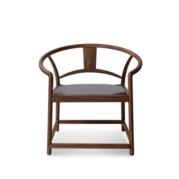 古典木质老板办公桌总裁经理工作桌大班台桌椅组合新中式禅意现代家具办公书桌