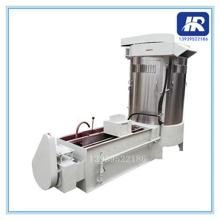 XMS80型洗麦机 青稞水洗机  清洗机 洗麦机厂家