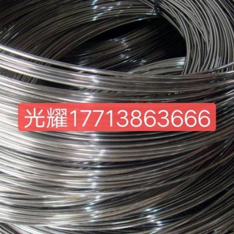 镀锌铁丝 厂家直销铁丝规格型号齐全大量现货